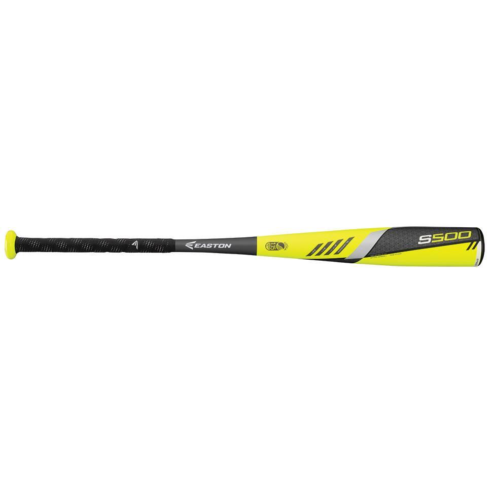 EASTON SL16S5009 S500 Youth Baseball Bat