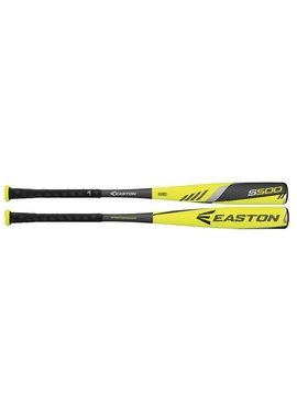 EASTON BB16S500 S500 -3 Baseball Bat