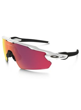 OAKLEY RADAR EV PITCH POLWHT W/PRIZM