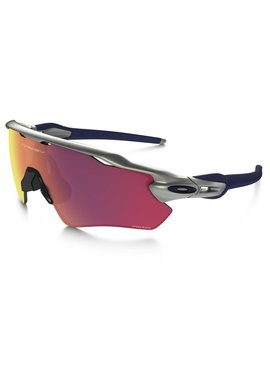 OAKLEY OAKLEY RADAR EV PATH SILVER/YANKEES