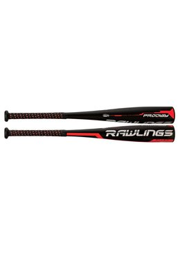 RAWLINGS SL7P34 Prodigy -10 Youth Baseball Bat
