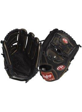 "RAWLINGS RGG1200 Gold Glove 12"" Baseball Glove"