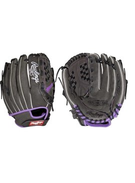 "RAWLINGS ST1200FP Storm 12"" Fastpitch Glove"