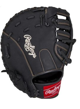 "RAWLINGS R115FBB Renegade 11.5"" Firstbase Youth Baseball Glove"
