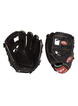 RAWLINGS RGG2002 Gold Glove 11.5'' Baseball Glove Right-Hand Throw