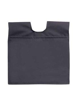 RAWLINGS RAWLINGS Pro Umpire Bag (Black)