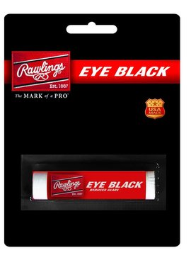 RAWLINGS Eye Black Stick