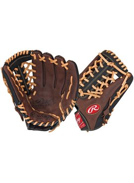 "RAWLINGS PLAYER PREFERRED 11.50"" P150MT"