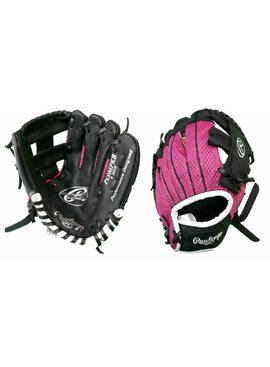 """RAWLINGS Players series 9"""" Right-Hand Throw"""
