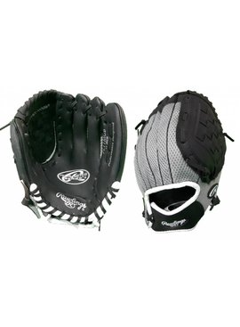 """RAWLINGS Players Series 11"""" Right-Hand Throw"""
