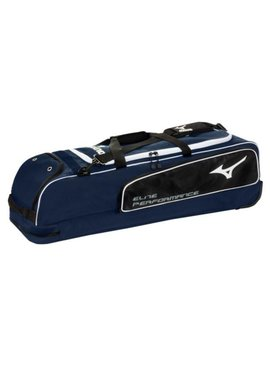 MIZUNO SWAGGER NON-WHEEL BAG