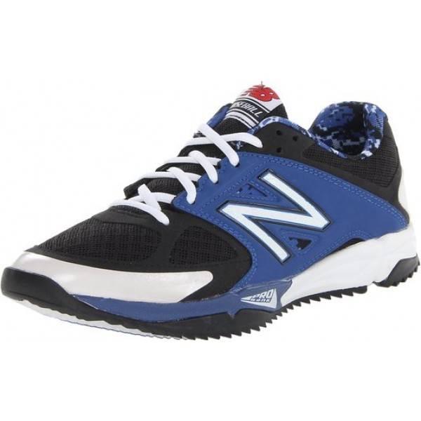 New Balance Baseabll Turf Shoes