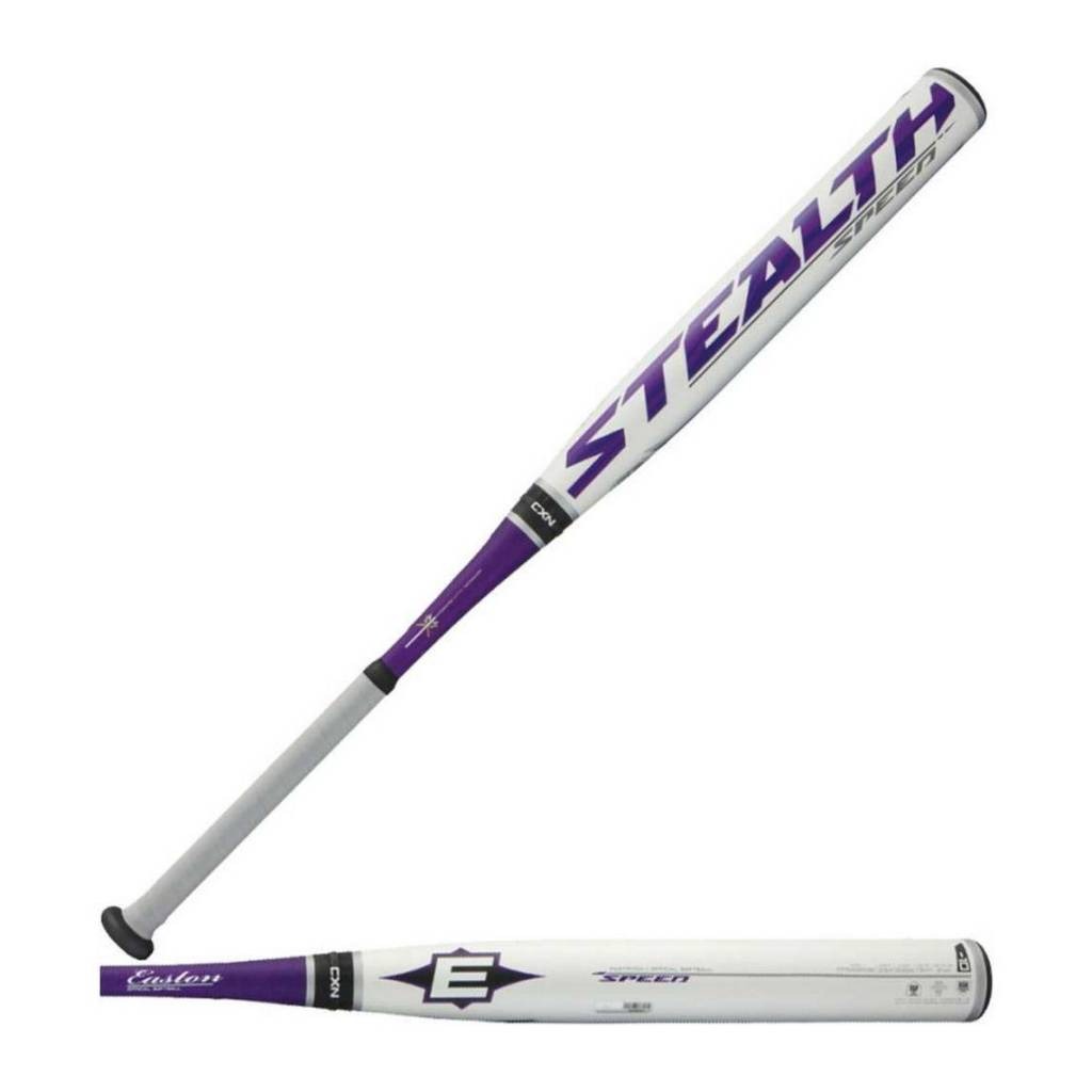 EASTON EASTON STEALTH SPEED FASTPITCH