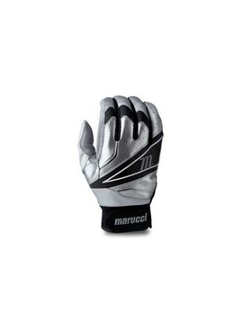 MARUCCI ELITE BATTING GLOVE