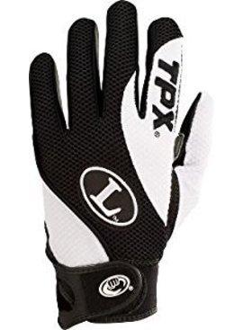 LOUISVILLE Inner Glove for Catcher's
