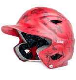 ALL STAR Batting Helmet Agitated Camo