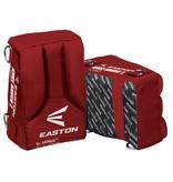 EASTON Knee Saver II
