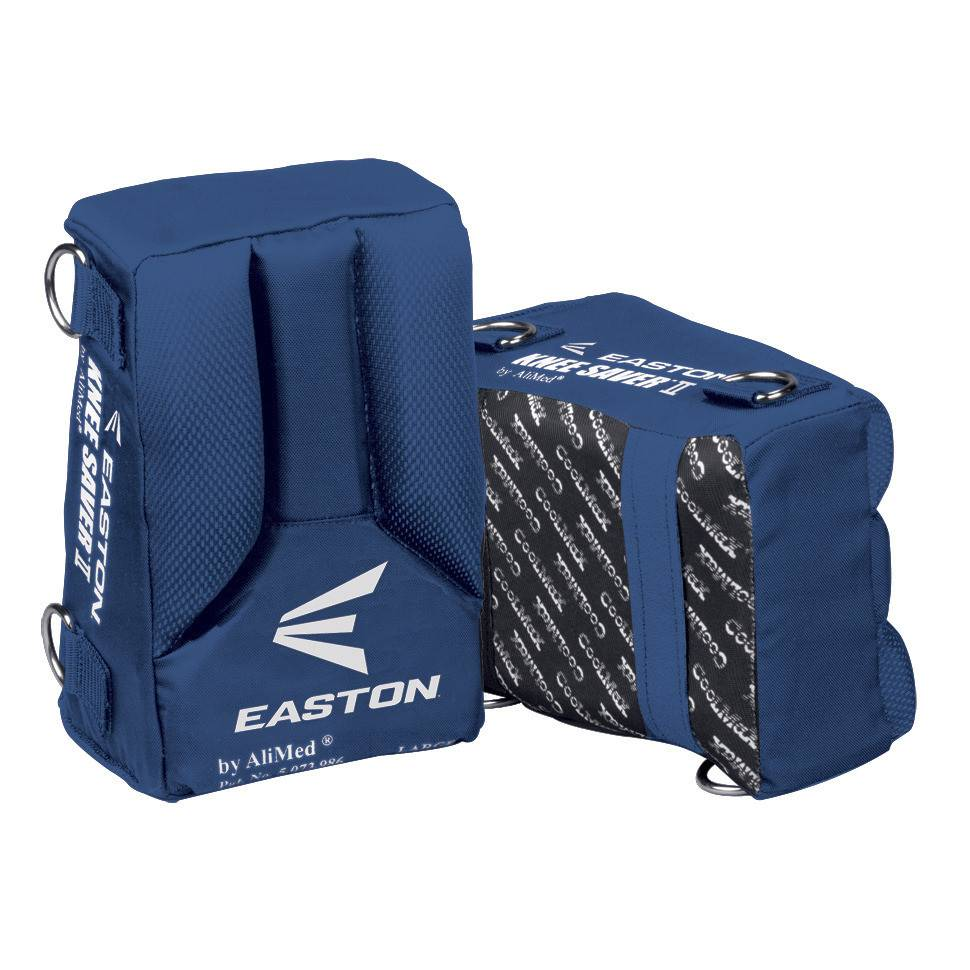 EASTON Knee Saver II