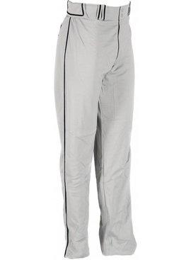 COMBAT Combat Custom Pants