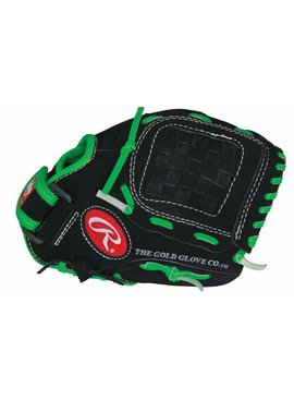 RAWLINGS SAVAGE SERIES 10''