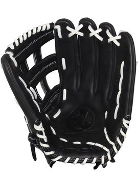 "MIKEN KO140PH Koalition 14"" Softball Glove"