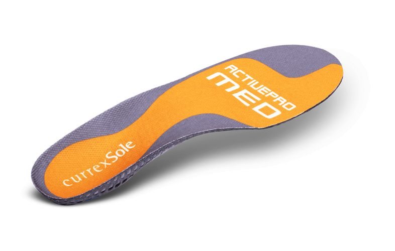 CURREXSOLE ACTIVEPRO (MED)