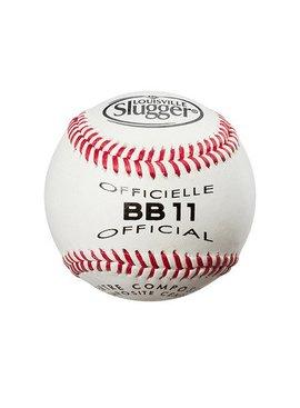 LOUISVILLE BB11 Baseball Ball (UN)
