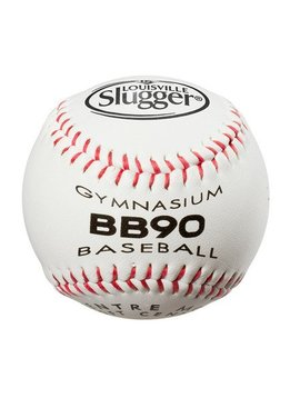 LOUISVILLE BB90 Baseball Ball (UN)
