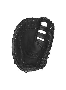 WILSON-DEMARINI A2000 FIRST BASE 12''