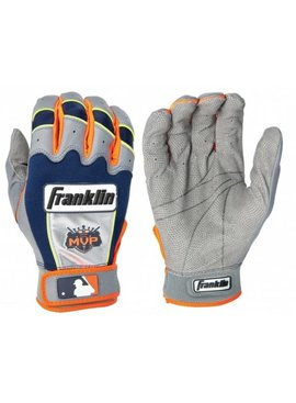 FRANKLIN PLAYER SIGNATURE SERIES-CABRERA