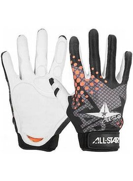 ALL STAR YOUTH PROTECTIVE INNER