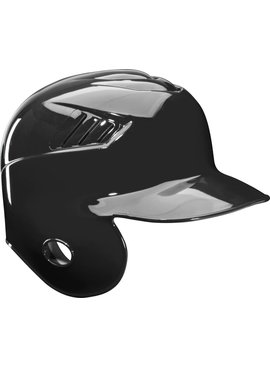 RAWLINGS CFSER Single Flap Batting Helmet