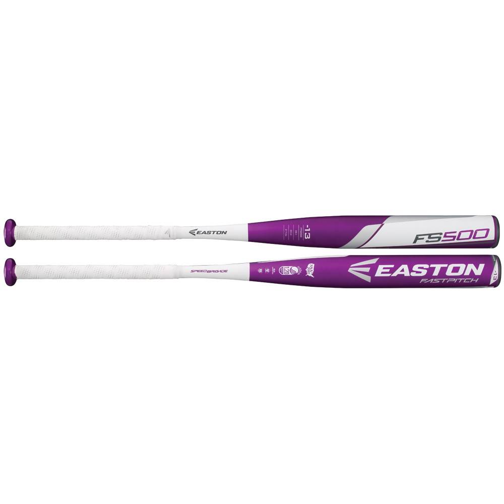 EASTON FP16S500 FS500 Fastpitch Bat
