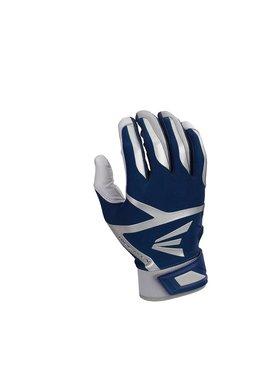 EASTON Z7 VRS Hyperskin Men's Batting Gloves