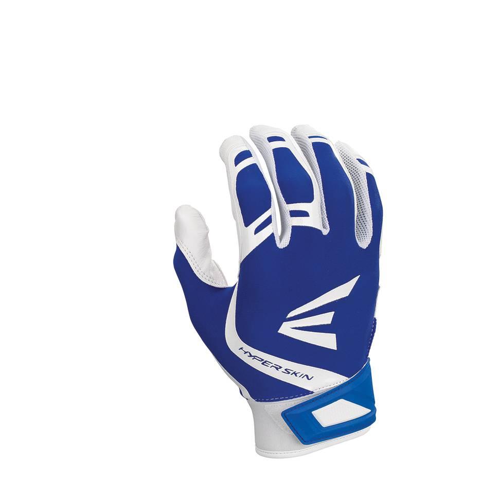EASTON ZF7 VRS Hyperskin Women's Batting Gloves