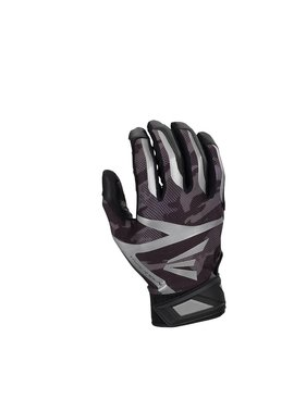 EASTON Z7 Hyperskin Men's Batting Gloves