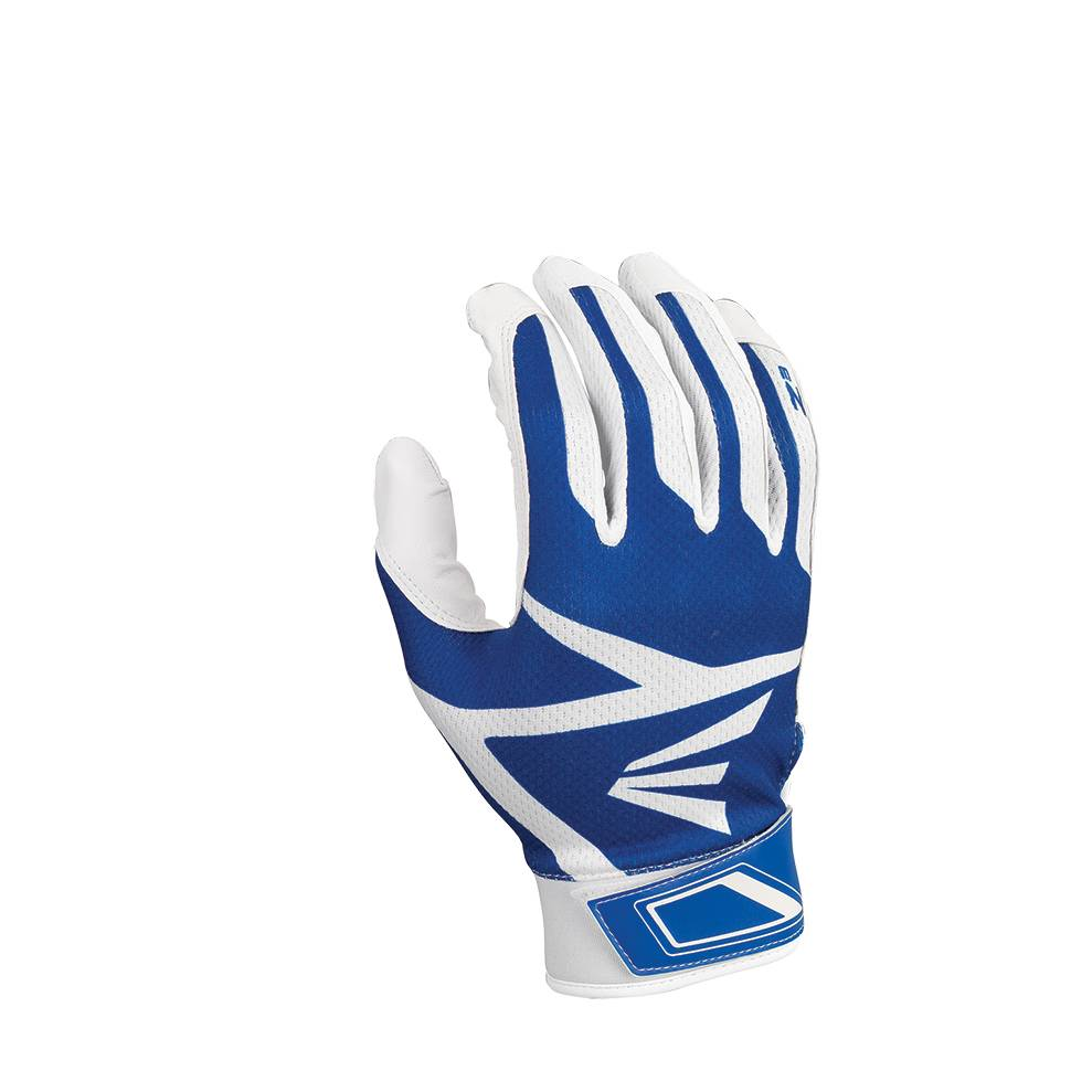 EASTON Z3 Hyperskin Men's Batting Gloves