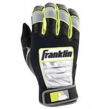 FRANKLIN CFX AMPED PRO