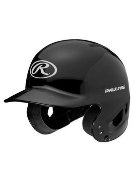 RAWLINGS MLTBH T-ball Batting Helmet