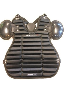 """UMPIRE CHEST PROTECTOR 13.5"""""""