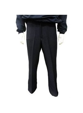 Official Plate Umpire Pant