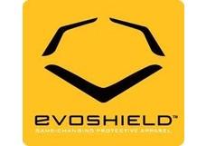 EVOSHIELD
