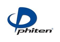 PHITEN