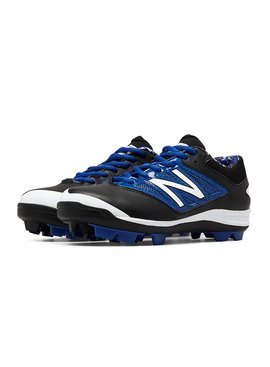 NEW BALANCE J4040v3 Low Rubber Molded