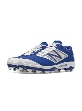 NEW BALANCE TPU MOLDED LOW PL4040v3