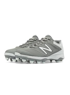 NEW BALANCE SP4040v1 fastpitch low TPU
