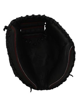 UNDER ARMOUR DECEPTION PRO CATCHER'S MITT 34""