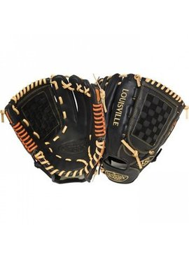 LOUISVILLE OMAHA S5 ORANGE FGS5OR6 12""