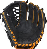 RAWLINGS GAMER SERIES G200YGT
