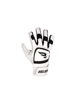B45 Believe B45 Batting Gloves